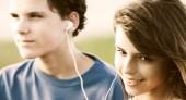 5 stvari o dečkima koje ti tvoj dečko neće reći