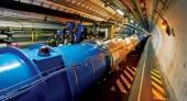 Veliki hadronski sudarač iz CERN-a se vraća u velikom stilu