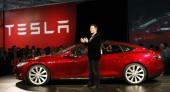 Elon Musk: auti koje vozi čovjek bit će zabranjeni