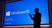Objavljen datum izlaska Windows 10