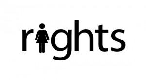 Kako se boriti za rodnu ravnopravnost