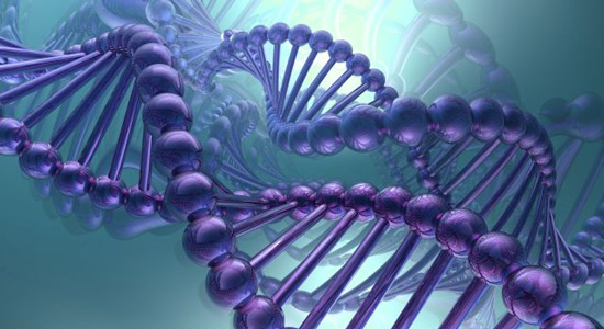 Genska terapija