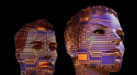 Umjetna inteligencija razvila vlastiti jezik
