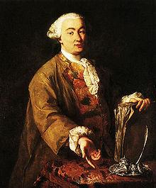 Gostioničarka Mirandolina Carlo Goldoni