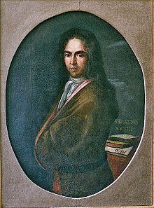 Dubravka Ivan Gundulić