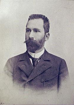 U glib Vjenceslav Novak