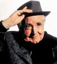 Baraka 5b Miroslav Krleža