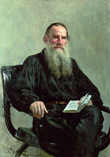 Ana Karenjina Lav Nikolajevič Tolstoj