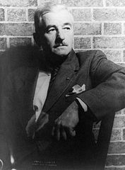 Buka i bijes / Krik i bijes William Faulkner
