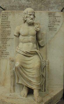 Elektra Euripid