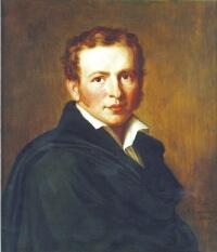 Najljepše priče klasične starine Gustav Schwab