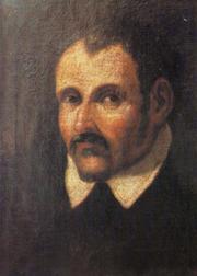 Robinja Hanibal Lucić