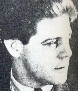 Smrt u čizmama Ivan Goran Kovačić