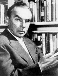 Emil i detektivi Erich Kästner
