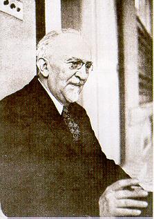 Klesar Angelo Vladimir Nazor