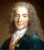 Candide François Marie Arouet Voltaire