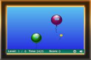 Buši balone i odredi veličinu