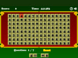Igre : Aritmetička igra