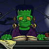 Frankenstein Matematika
