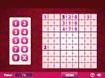 Igre : Sudoku – veće od