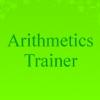 Igra : Aritmetički trening