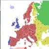 Learn Europe