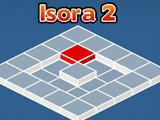 Isora 2