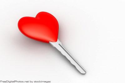 ključ-za-ljubav