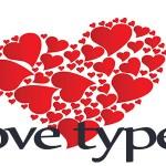 ljubavni-tip