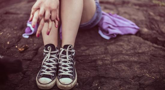 problemi tinejdžera