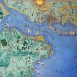 Solent-map-1935