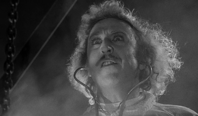 Young-Frankenstein_1