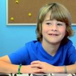 Što kažu današnja djeca na videorekorder