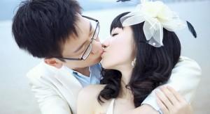 poljubac-je-važan