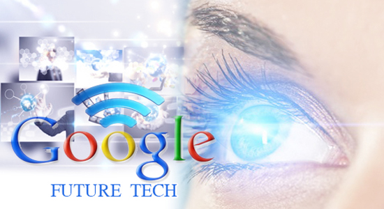 Google-Future-Technology1