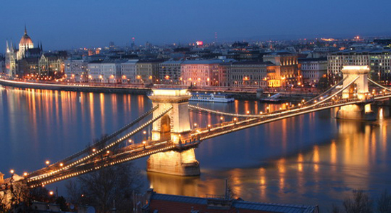 Romantic_Budapest_1