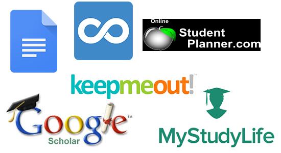 Zanimljive-web-stranice-za-učenike-i-studente-2