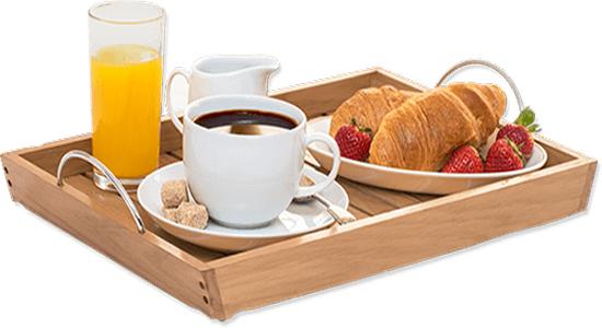doručak-2