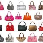 Kako odabrati najbolju torbu?