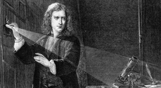 Sir_Isaac_Newton-naslovna