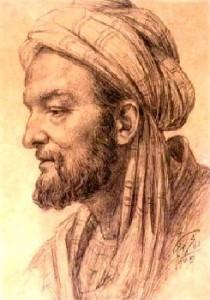 avicenna_ibn_sina