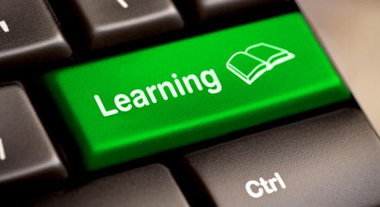 motivacija-učenje