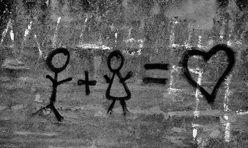 uspješna-ljubavna-veza