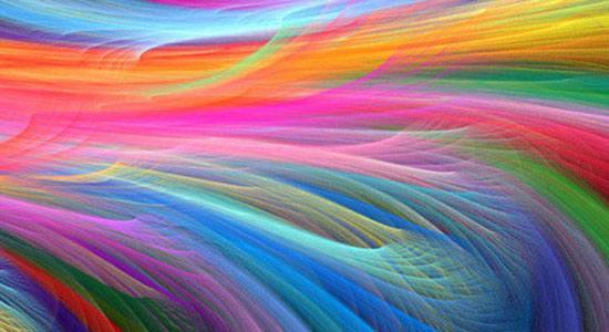 Što tvoja omiljena boja govori o tebi