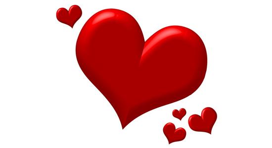 KVIZ – Voliš li još uvijek svoju staru ljubav?