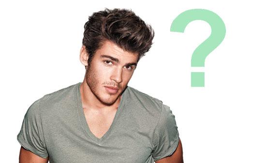 KVIZ – Jesi li metroseksualac?