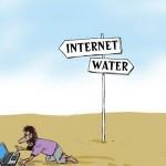 jeste li ovisni o internetu