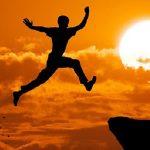 Samopouzdanje može biti i razlog više za uspjeh