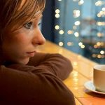 Kako na pozitivan način izraziti negativne emocije