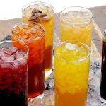 Gazirana pića - osvježenje ili bolest?